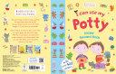 I Can Use My Potty Sticker Reward Book Book PDF