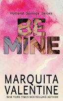 Ps You Re Mine Pdf [Pdf/ePub] eBook