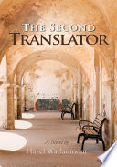 Read Online The Second Translator For Free