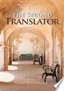 The Second Translator