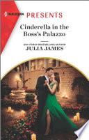 Cinderella in the Boss s Palazzo