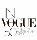 In Vogue Book PDF