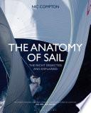 The Anatomy Of Sail Book PDF