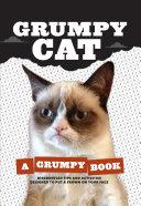 Grumpy Cat Pdf/ePub eBook