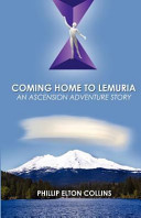 Coming Home to Lemuria ebook