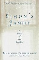 Simon s Family