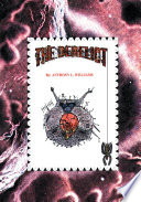 Read Online The Derelict For Free