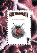 The Derelict Pdf/ePub eBook