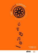 The Orange Economy