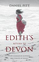 Edith's Return to Devon