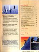 Standard Poor S Creditweek Book PDF