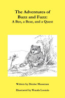 The Adventures of Buzz and Fuzz