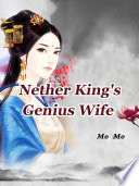 Nether King s Genius Wife Book