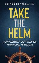 Take the Helm Pdf/ePub eBook
