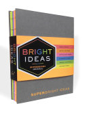 Bright Ideas Superbright Journal