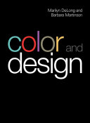 Color and Design