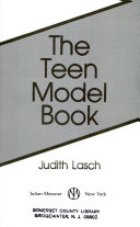 The Teen Model Book