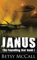 Janus [Pdf/ePub] eBook