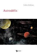 Astrodéfis