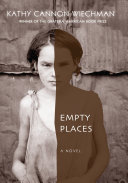 Empty Places Pdf/ePub eBook