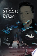 From The Streets To The Stars Book PDF