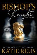 Bishop's Knight Pdf/ePub eBook