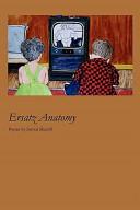 Ersatz Anatomy Pdf/ePub eBook