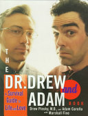 The Dr  Drew and Adam Book