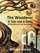 The Wanderer – A Tear and A Smile [Pdf/ePub] eBook