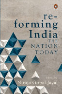 Re Forming India