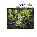 Arteviridea   Living in Art Ecosystem