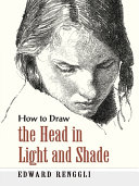 How to Draw the Head in Light and Shade [Pdf/ePub] eBook