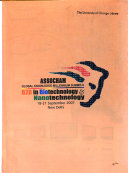 ASSOCHAM Global Knowledge Millennium Summit  V Book