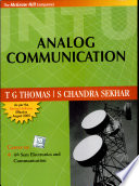 Analog Communication Jntu