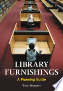 Library Furnishings Book