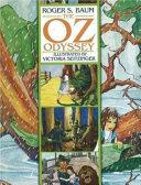 The Oz Odyssey ebook