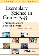 Exemplary Science in Grades 5 8