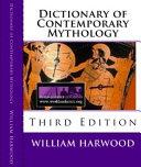 Dictionary of Contemporary Mythology