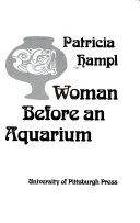 Woman Before an Aquarium