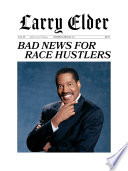 Bad News for Race Hustlers