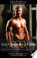 The OC Diet Revolution