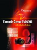 Forensic Dental Evidence
