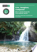 Books - Lire, Imaginer, Composer Practice Book | ISBN 9780956543110