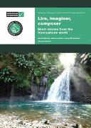 Lire, imaginer, composer Practice Book