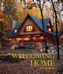 Welcoming Home