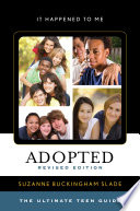 Adopted Book PDF