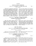 The British Solomon Islands Geological Record Book PDF