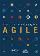 Pdf Agile Practice Guide (French) Telecharger