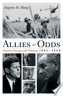 Allies at Odds