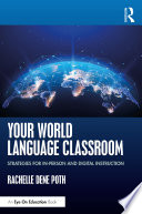 Your World Language Classroom